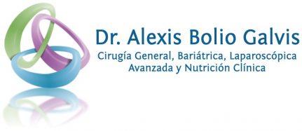 Dr. Alexis Bolio Galvis